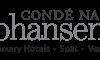 dw-logo_conde-nast