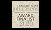 dw-logo_conde-nast-2020